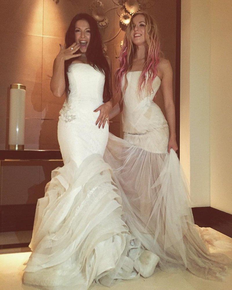 нюша выходит замуж за сивова фото жениха беспилотниками специально обученные