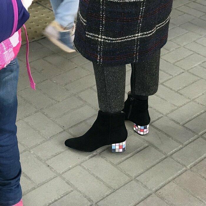 Обувь Рубика кроссовки, модники, обувь, подборка, сандалии, сапоги