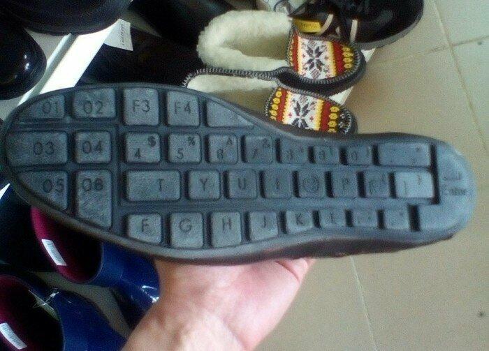 Press any key кроссовки, модники, обувь, подборка, сандалии, сапоги