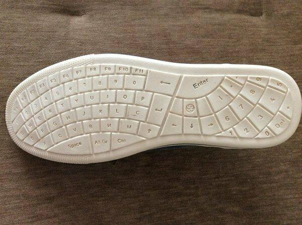 Дизайн обуви на все случаи жизни и даже больше кроссовки, модники, обувь, подборка, сандалии, сапоги