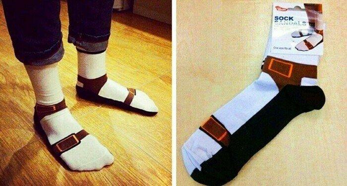 Идеальные носки, дабы выбешивать людей кроссовки, модники, обувь, подборка, сандалии, сапоги