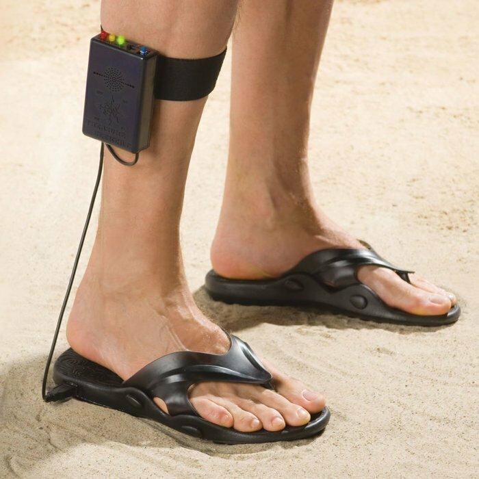 Пляжный металлоискатель + сандалии кроссовки, модники, обувь, подборка, сандалии, сапоги