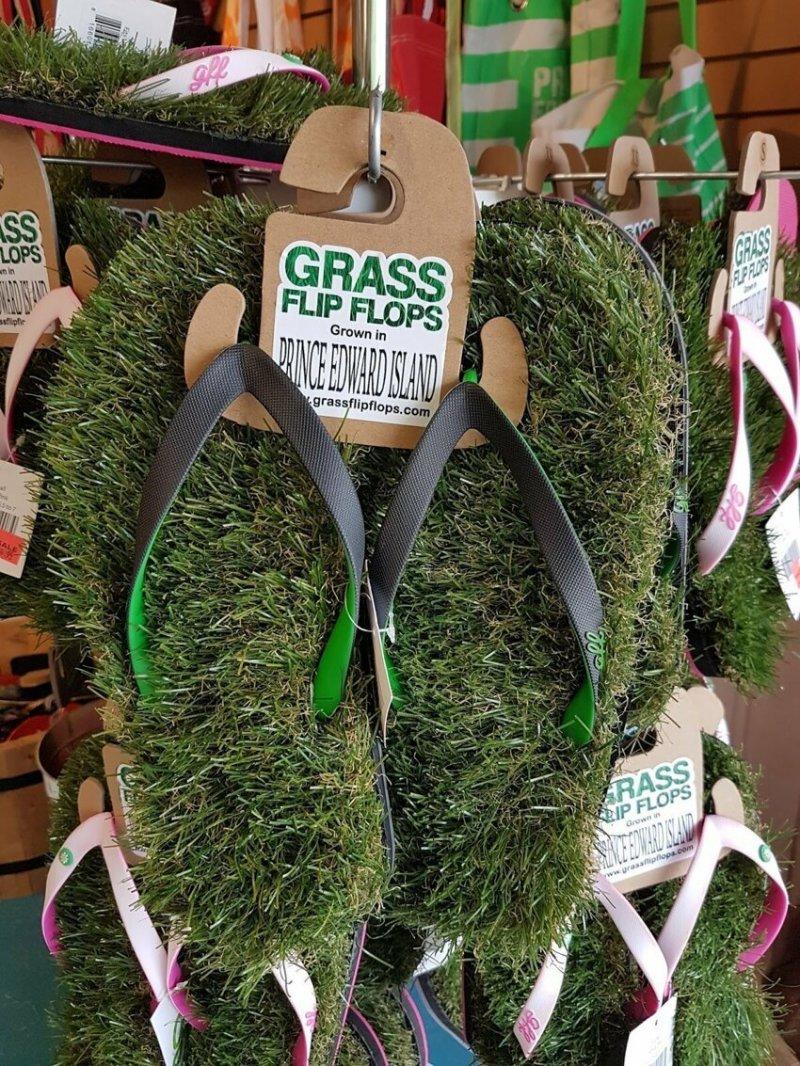 Когда очень любишь природу кроссовки, модники, обувь, подборка, сандалии, сапоги