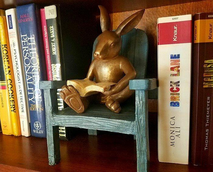 Ценнейшее приобретение для домашней библиотеки!