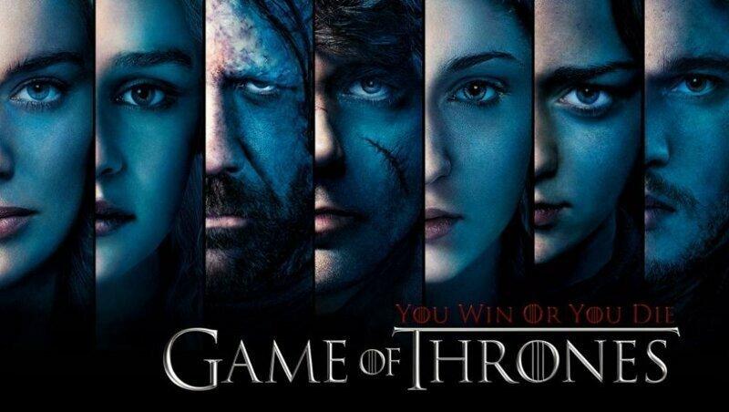 """Большому сериалу - больше киноляпов: фейлы со съемок """"Игры престолов"""" игра престолов, кино, киноляпы, сериал, спойлеры, фанаты"""