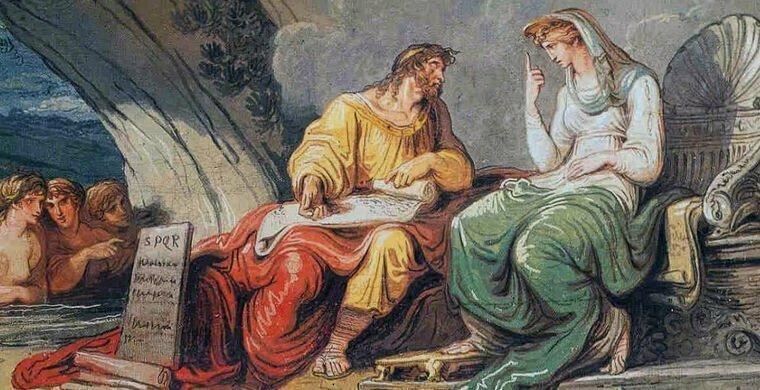 Язык гладиаторы, древний рим, заблуждение, интересно, история, мифы, плебеи, факт