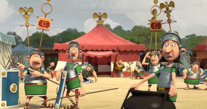 Абсурд и инсинуации в Древнем Риме: чего не было и кому верить гладиаторы, древний рим, заблуждение, интересно, история, мифы, плебеи, факт