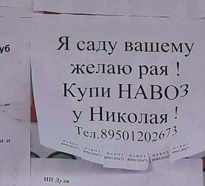 В лучших традициях 90-х возмущение, надпись, объявление, правила, прикол, россия, туалет, юмор