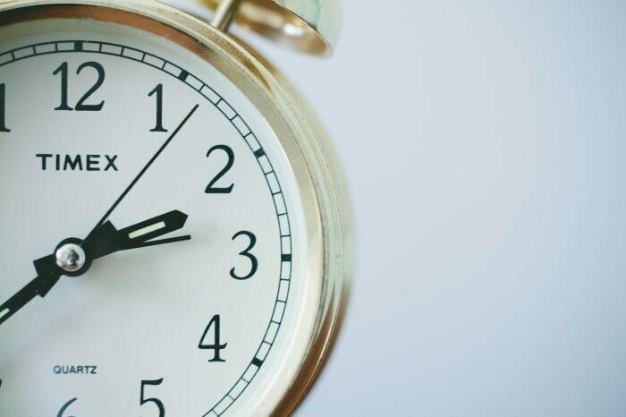"""Длительность """"еще двух минуточек"""" на детской площадке без ваших решительных действий может превысить длительность рабочего дня"""