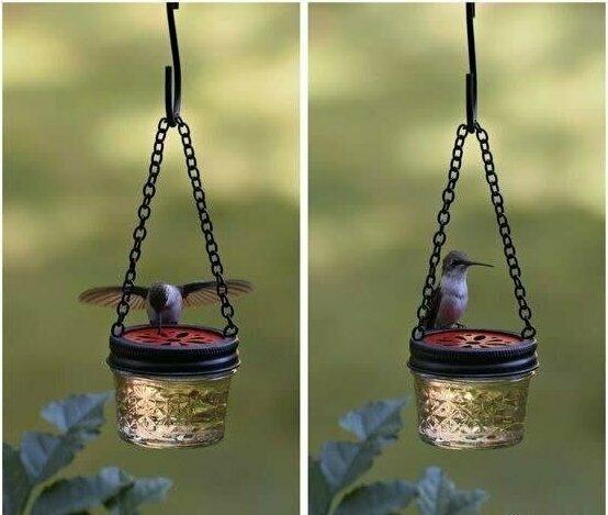 Кто сказал, что летом кормушки не пользуются популярностью у птиц? Пернатые с удовольствием прилетают на них - а вы сможете за ними понаблюдать и пофотографировать!