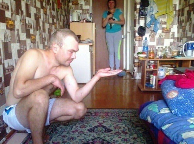 Современные казановы, от которых у женщин ноги так и подкашиваются