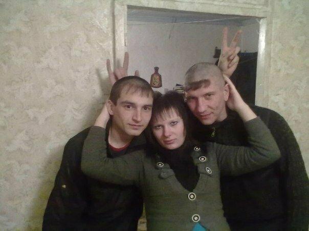 Без Крида и Батрухи: самые завидные женихи России