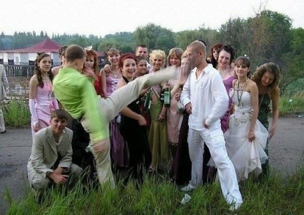 Свадебная традиция деревня, жених, невеста, прикол, свадьба, село, смех, юмор