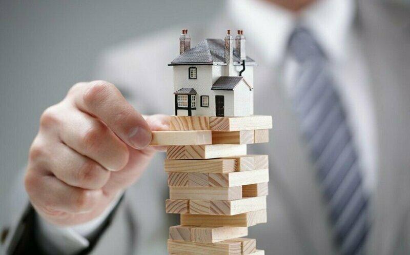 Ипотека доверие, заем, интересно, история, кредит, проценты, этимология