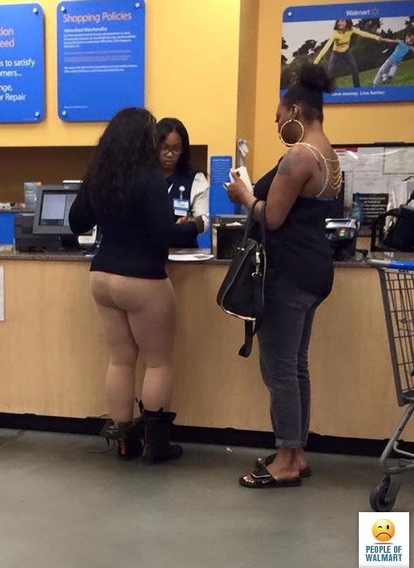 Это штаны такие, да? walmart, америка, люди, магазин, мода, одежда, чудики, юмор