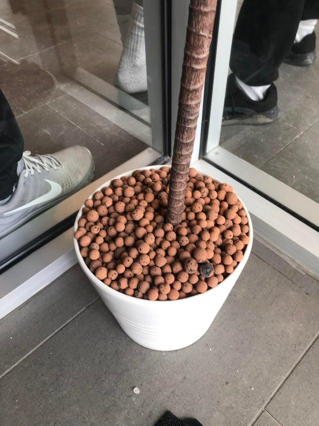 Шоколадный наполнитель