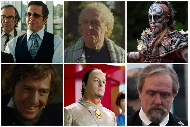 Хью Грант актёры, в одном фильме, джонни депп, кино, назад в будущее, несколько ролей, том хэнкс