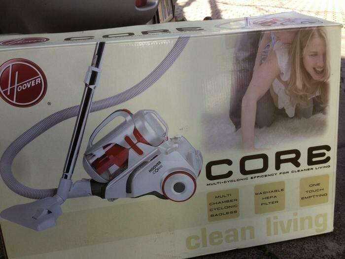 Интересно, как они используют пылесос? gif, изобретательность, подборка, прикол, пылесос, юмор