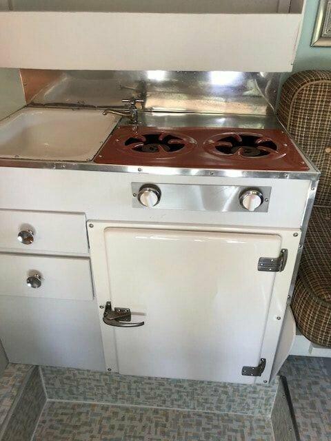Необычные вещи, которые сделают вашу кухню идеальной