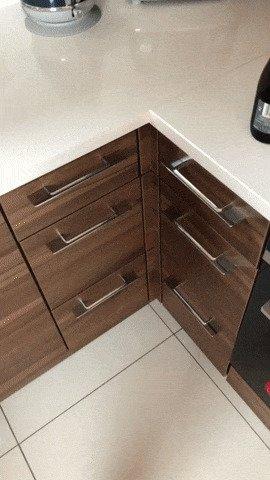 Шкафчик кухонный