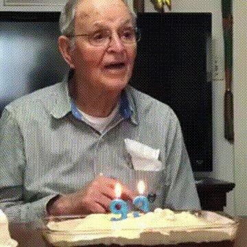 бабушки, дедушки, пенсионеры, пенсия, прикол, старики, старость