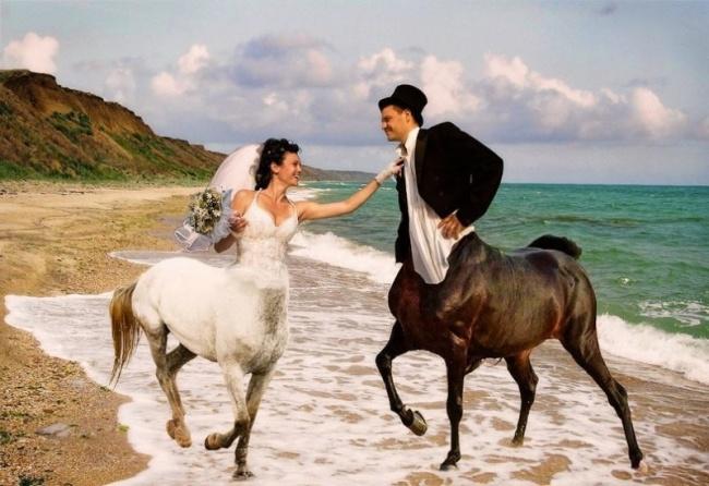 Лав ми тендер влюблённые, прикол, свадьба, юмор