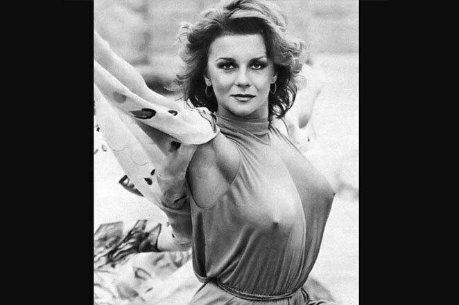Энн-Маргрет Ульссон, единственная и неповторимая 20 век, звезды, знаменитости, знаменитости в молодости, известные, известные люди, известные люди в молодости, старые фотографии