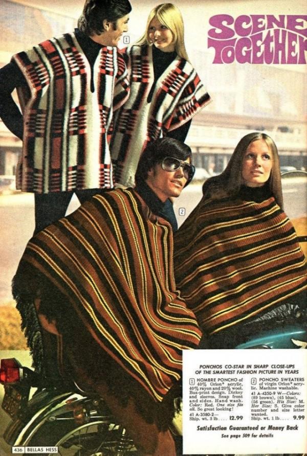 Немного Южной Америки вкус, люди, мода, одежда, ретро, стиль, юмор