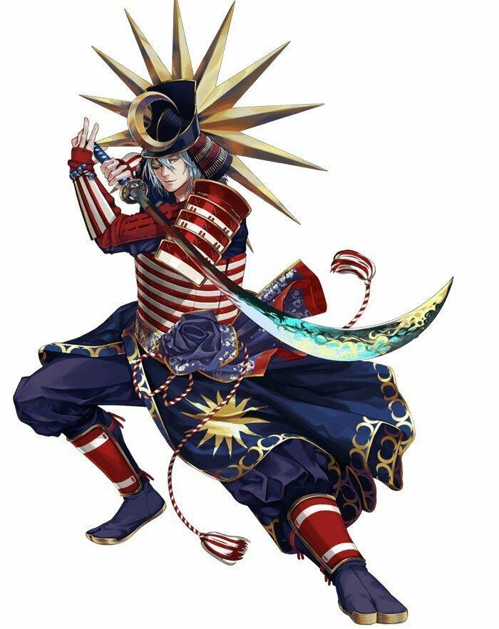 Малайзия аниме, искусство, олимпиада, олимпийцы, самураи, творчество, художники, япония