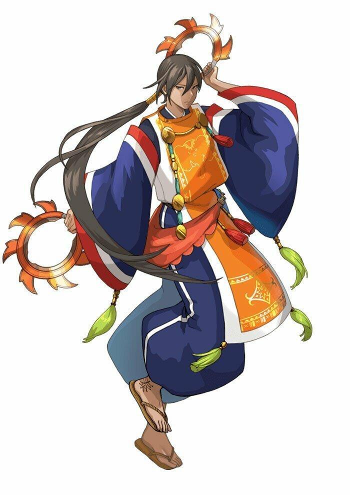 Таиланд аниме, искусство, олимпиада, олимпийцы, самураи, творчество, художники, япония