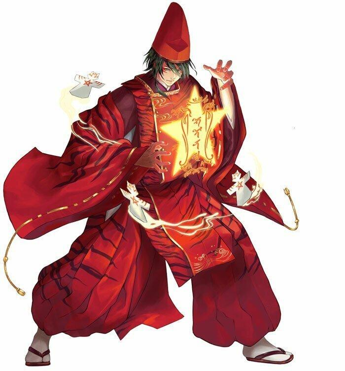 Вьетнам аниме, искусство, олимпиада, олимпийцы, самураи, творчество, художники, япония