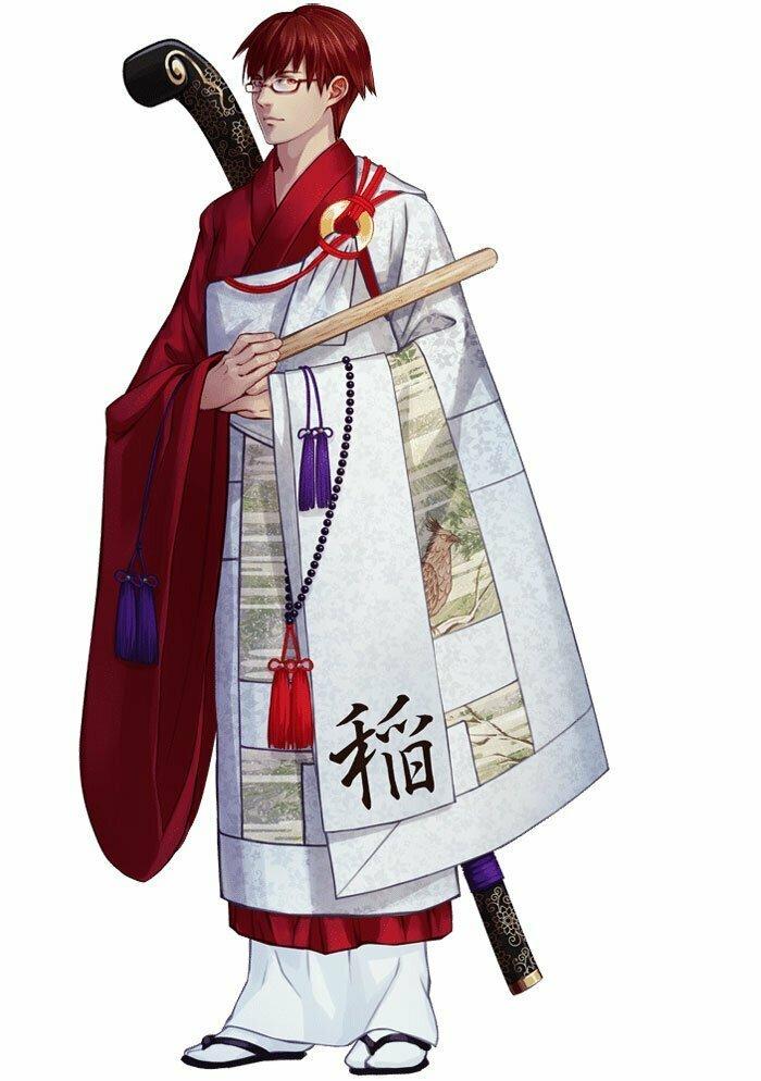 Индонезия аниме, искусство, олимпиада, олимпийцы, самураи, творчество, художники, япония