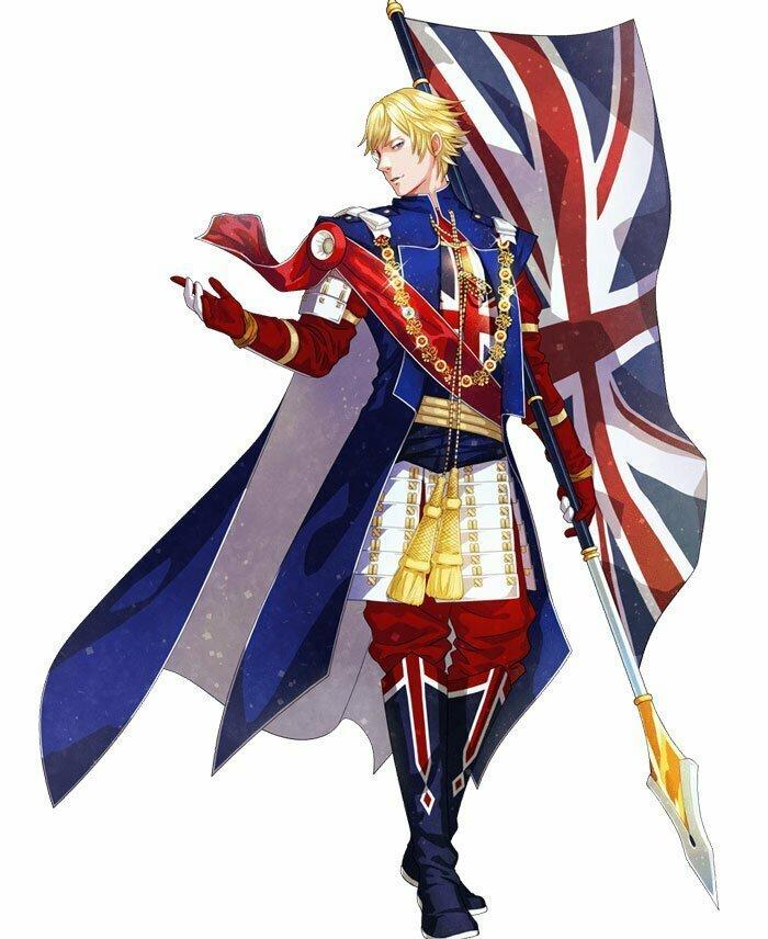 Великобритания аниме, искусство, олимпиада, олимпийцы, самураи, творчество, художники, япония