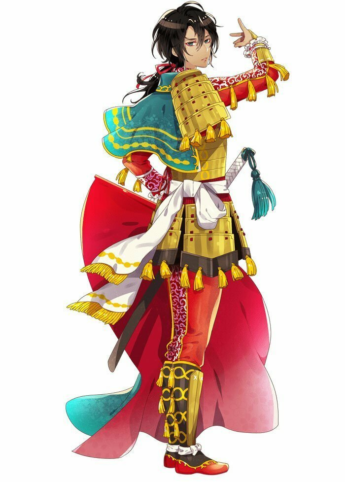 Испания аниме, искусство, олимпиада, олимпийцы, самураи, творчество, художники, япония