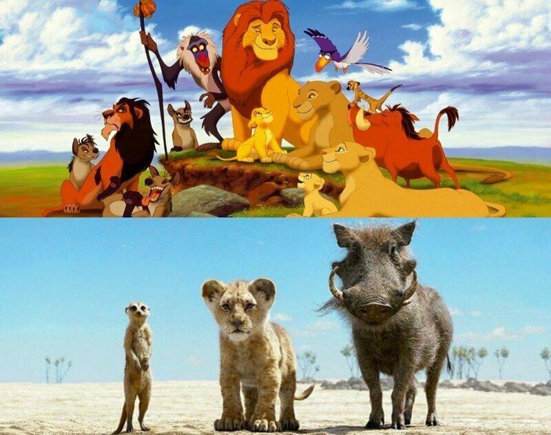 Король Лев 1994/2019 аладдин, детские игры, дисней, история игрушек, кино, король лев, люди в чёрном, мультики