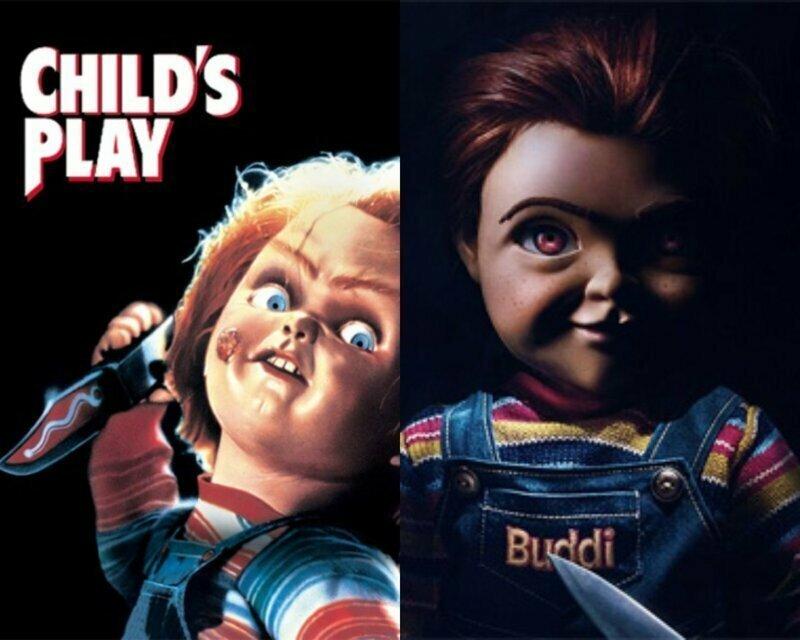 Детские игры 1988/2019 аладдин, детские игры, дисней, история игрушек, кино, король лев, люди в чёрном, мультики