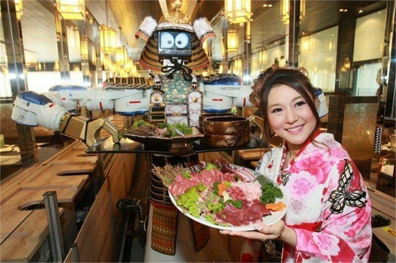 Удивительные факты о стране восходящего солнца местные жители, необычная, туристы, удивляет, факты, япония