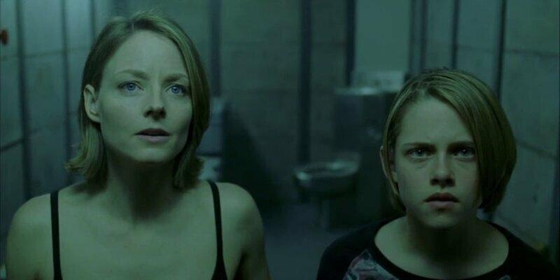 Комната страха кино, подборка, самые дорогие, список, сценарии, сценарий, фильмы