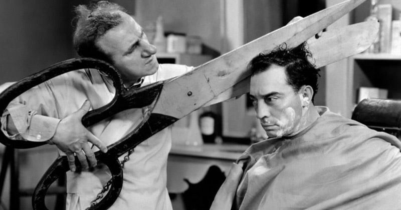Бедолаги, которым не повезло с парикмахерами