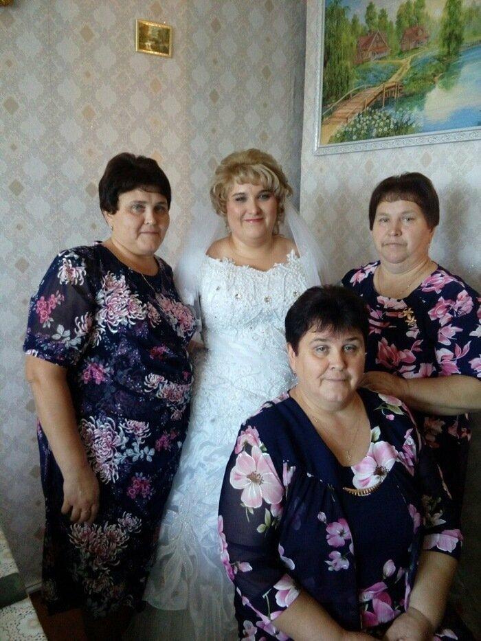Кто сказал, что клонированием в России никто не занимается?