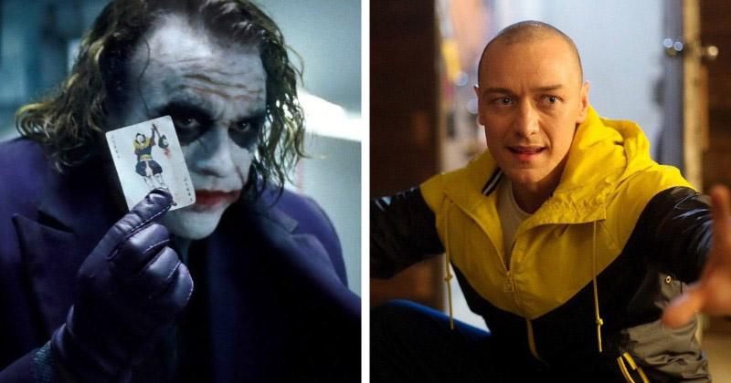 Любопытные факты о кино и актерах, которые вы скорее всего не знали