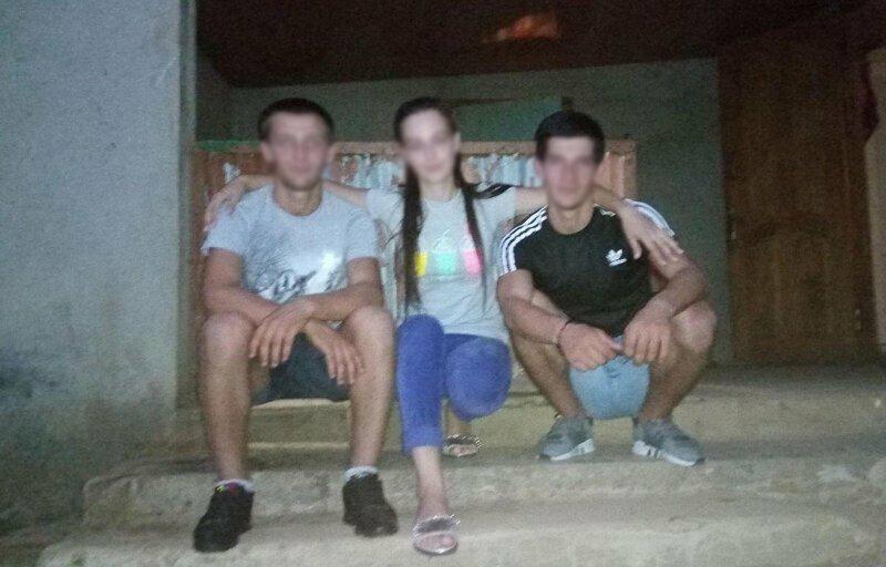 Смартфон-разведчик помог ограбленному туристу найти преступников в далекой стране
