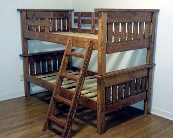 Идеально подойдет для детских комнат