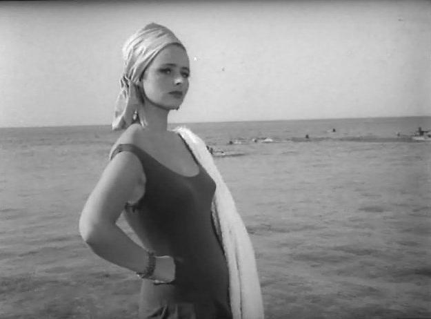 Советские кинокрасавицы, которые не выбились в звезды