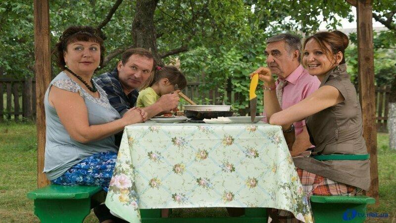 Причины ухода Анатолия Васильева из сериала «Сваты»: конфликт на площадке