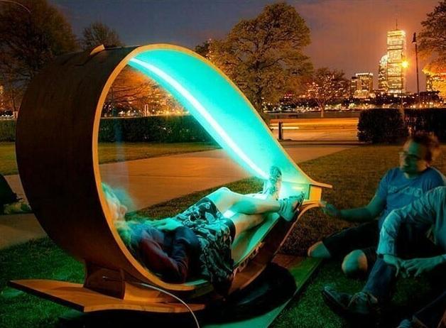 """15 гениальных изобретений, про которые хочется сказать """"дайте два"""""""
