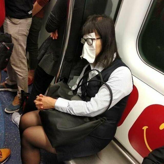 Этот удивительный Китай