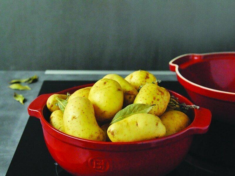 754 кг картофеля