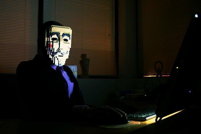 """""""Глубокая сеть"""" - не только место для обмена криминальной информацией"""