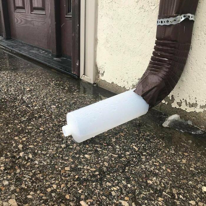 Как оправдываются строители